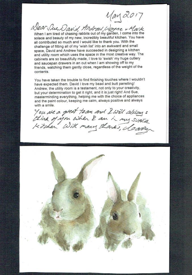HOLTONs-Testimonial-May-2017-Image