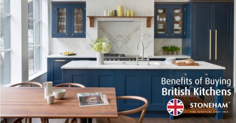 Stoneham-image-Benefits-of-buying-British-kitchens