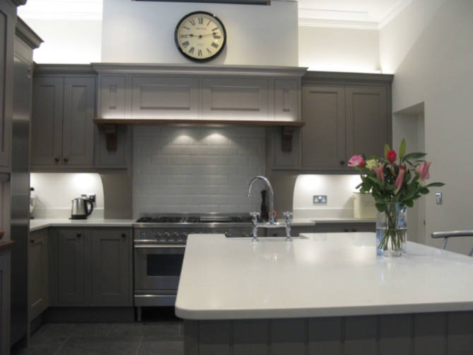 Traditional-Shaker-Kitchen-Utility-Finished-Transformation-4