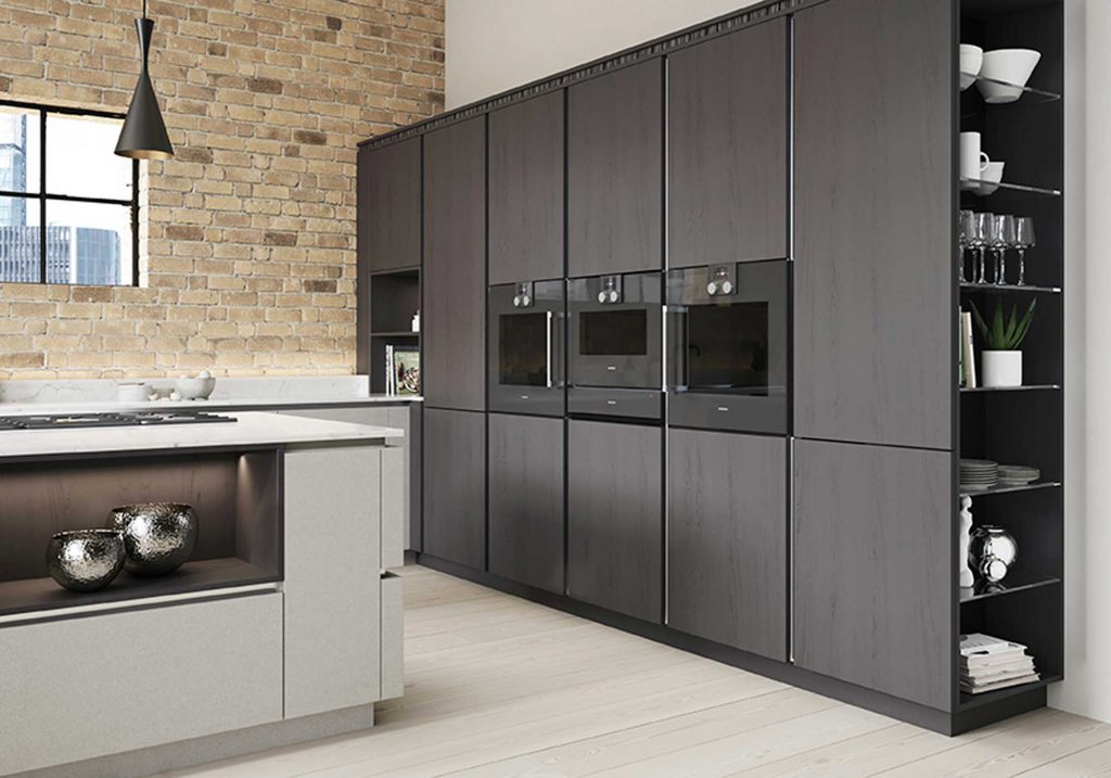 handle-less-ambience-vert-anthracite-oak-tallcabs
