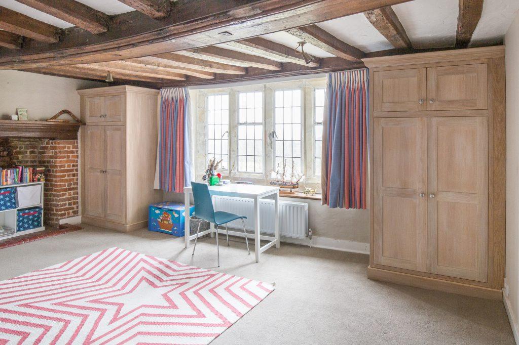 Cranesden whole bedroom