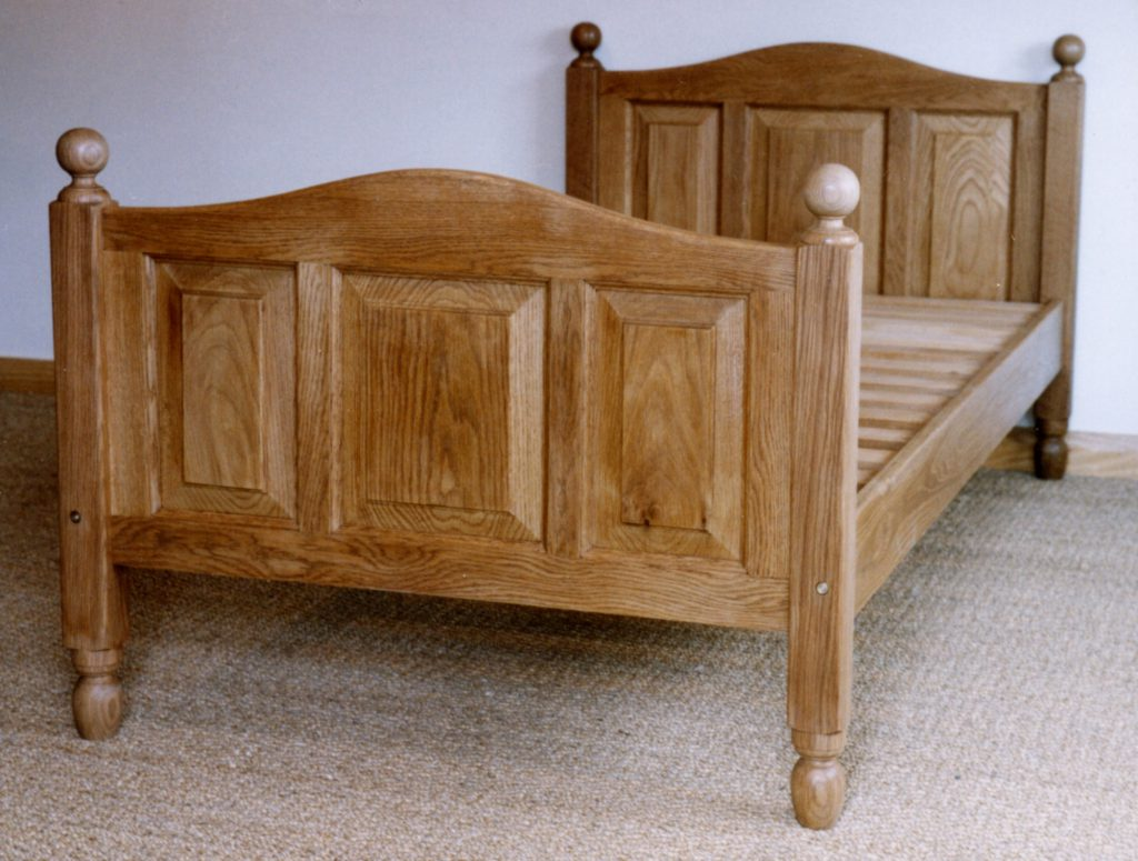 other Bespoke Bed