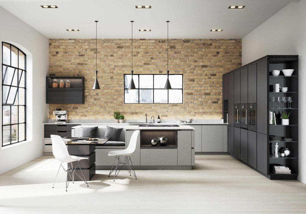 stoneham-ambience-pro kitchen