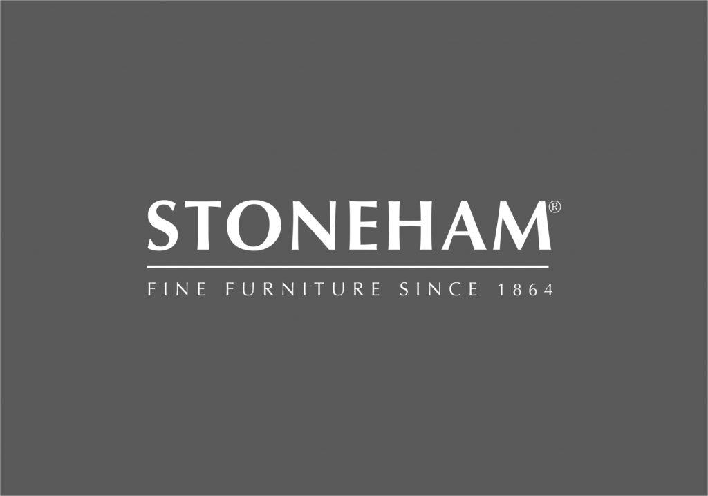 stoneham-kitchens-logo
